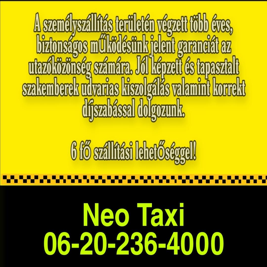 taxi, neo taxi,neo taxi monor, monor neo taxi, taxiszolgáltatás, taxi gyömrő, gyömrő, gyömrői taxi, maglód, maglód taxi, péteri, péteri taxi, taximonor, monor, monor taxi, taxi monor, farkasd taxi ,üllő taxi, taxi gomba, taxi bénye, bénye taxi, csévharaszt taxi, bénye, virág taxi, Bali taxi, mary taxi